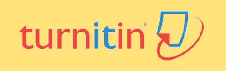 Home  Turnitin